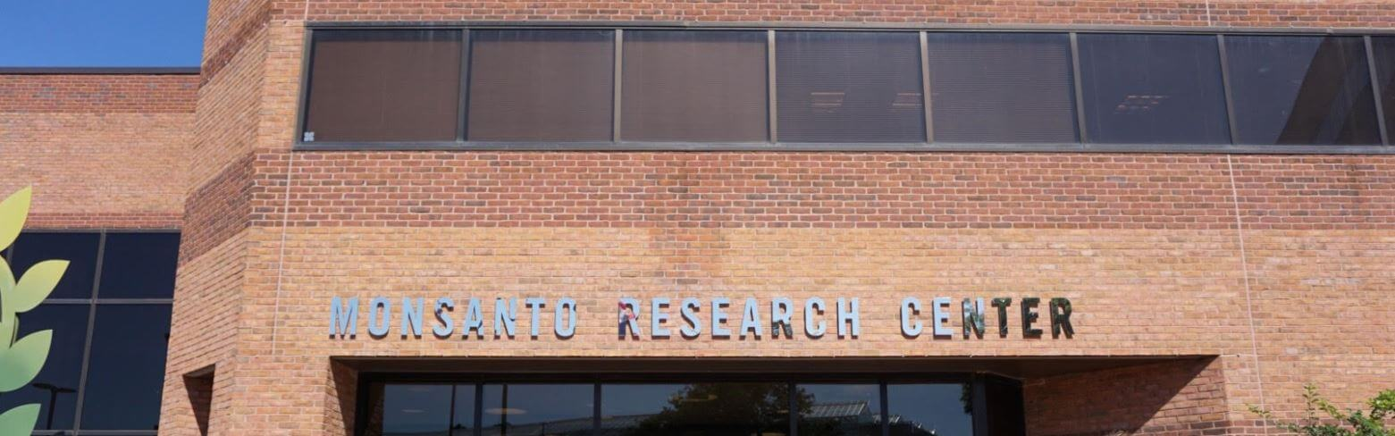 Monsanto Research Center