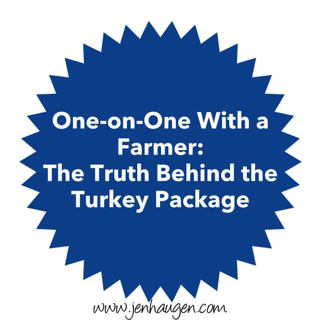 one-on-one-with-a-farmer-the-truth-behind-the-turkey-package