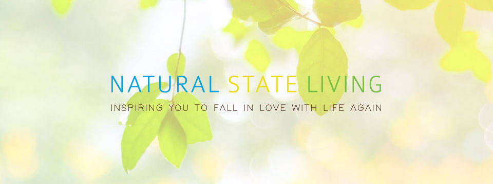 Natural State Living