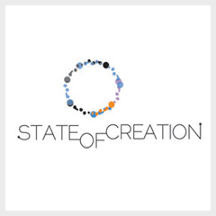 State Of Creation - Pru Chapman