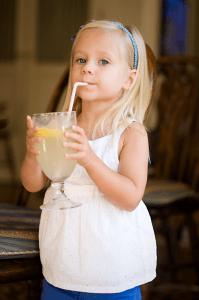 Lemonade-693