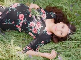 Megan-maternity-97