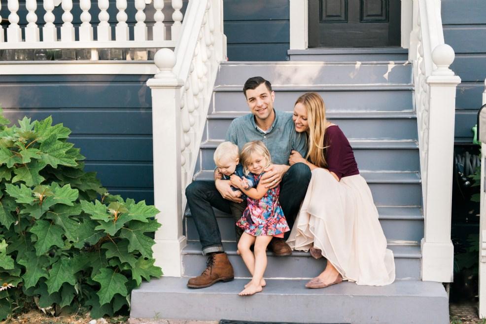 Alameda-family-photographer-748