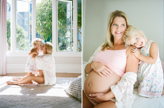 San Francisco Family & Maternity Photographer-21