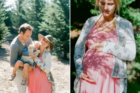 San Francisco Family & Maternity Photographer-29