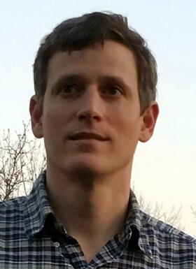 Michael W. Jenkins