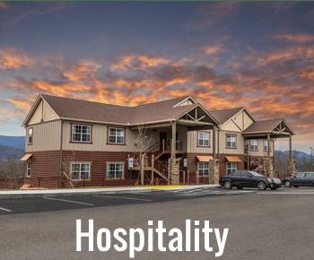 Hospitality-Icon