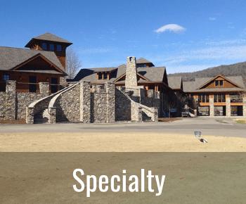 Specialty-Icon