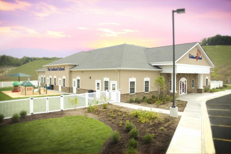 The Goddard School KnoxvilleTN