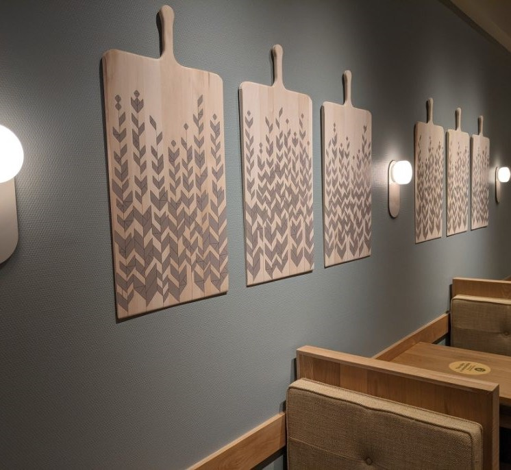 http://www.jenkinsstiles.com/projects/current-projects/magnolia-storefront/