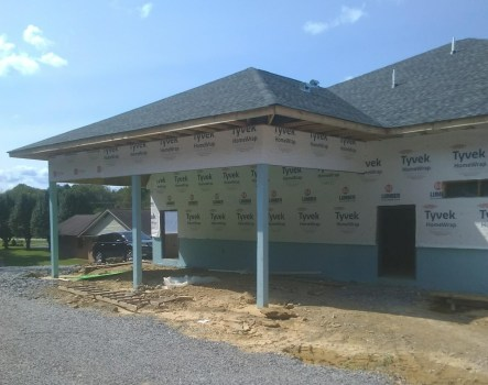 http://www.jenkinsstiles.com/projects/current-projects/sevier-county-animal-clinic/