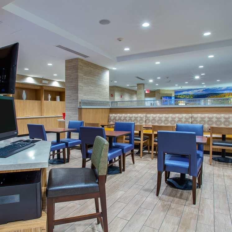 Business_Center