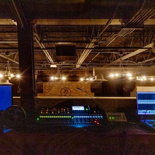 WWW.jenkinsstiles.com the listening room