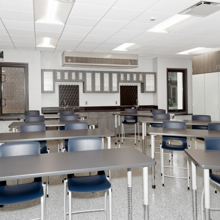 Heritage High School Alcoa TN www.jenkinsstiles.com