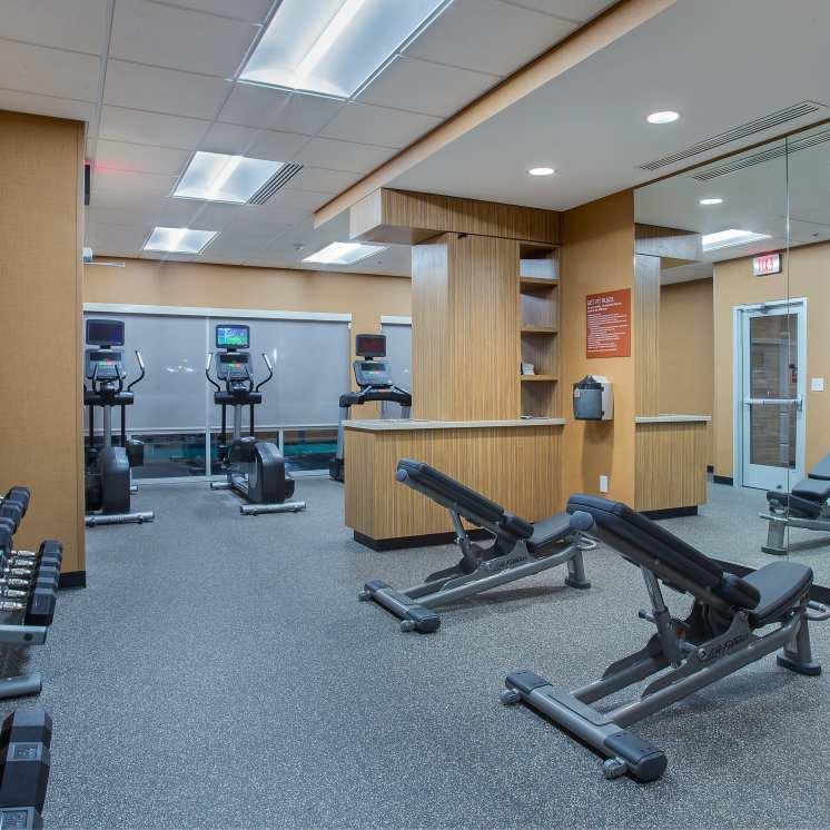 Fitness_Center2