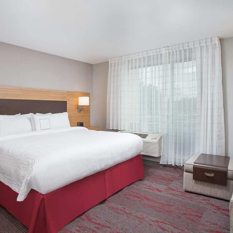 Room_205