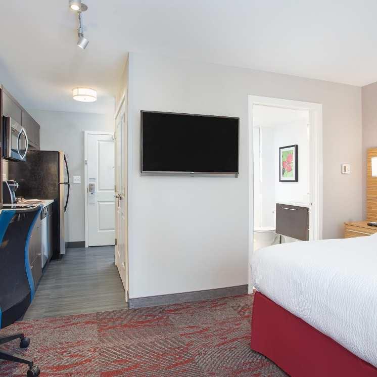 Room_205_B