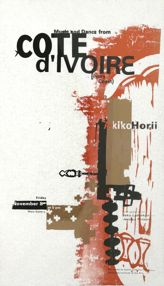 9-poster_horii