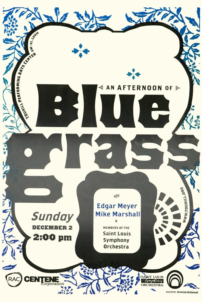 poster_bluegrass