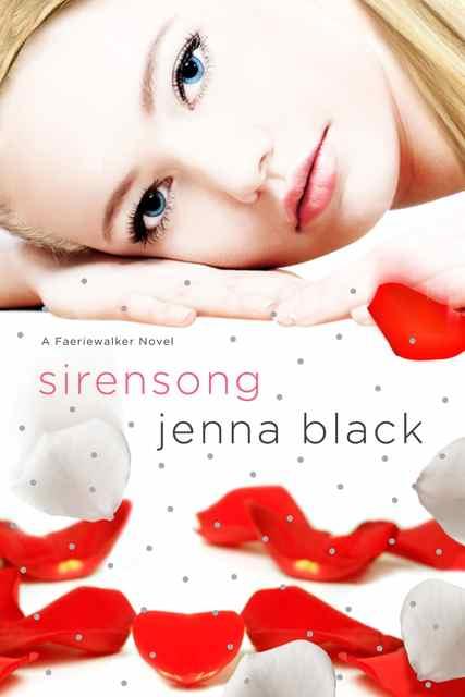 https://i1.wp.com/www.jennablack.com/images/cover_sirensong.jpg