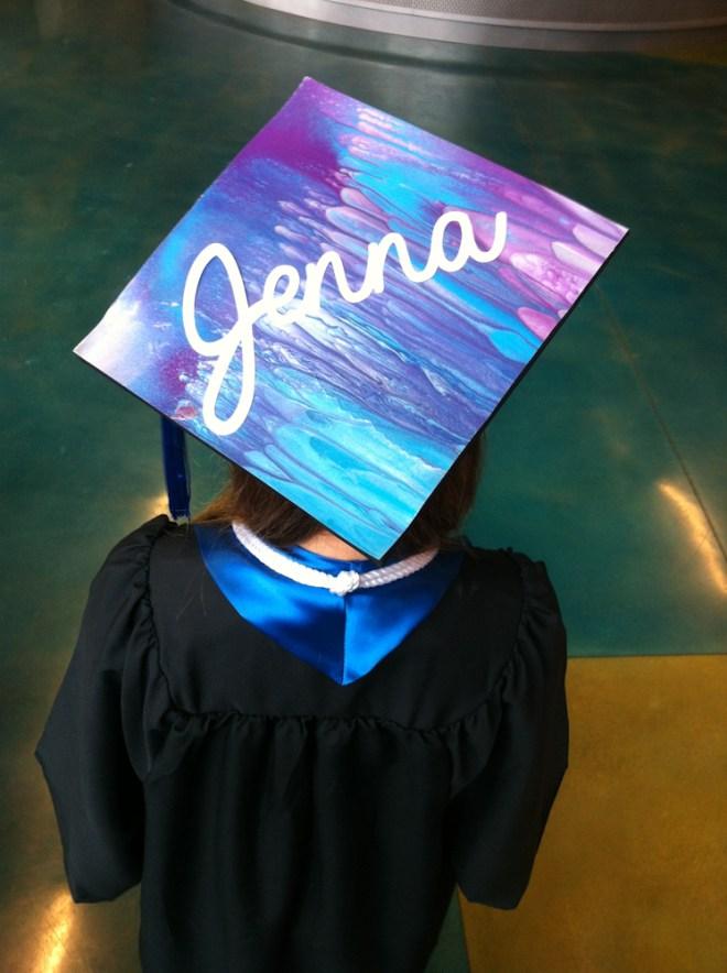 Jenna Citrus ArtIMG_1128