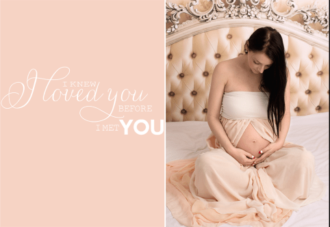 Maternity-Photographer-Stevenage-Jenna-Marshall-Photography