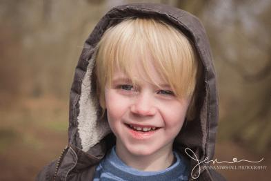 DSC_0372-a-mothers-dream-family-photographer-stevenage-hertfordshire-jenna-marshall-photography