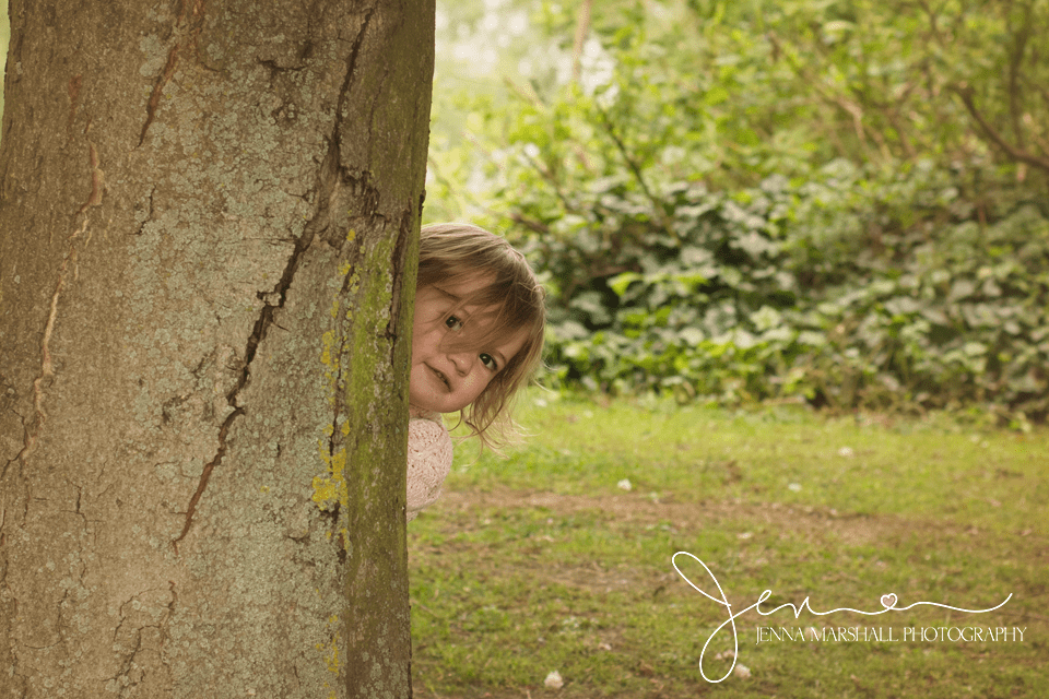 DSC_0653-a-mothers-dream-baby-photographer-stevenage-hertfordshire-jenna-marshall-photography