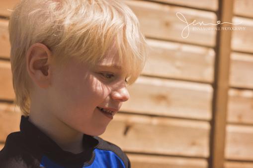 DSC_0701-child-photographer-stevenage-hertfordshire-jenna-marshall-photography