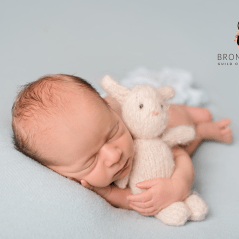DSC_3870award-winning-baby-photographer-hertfordshire-jenna-marshall-photography