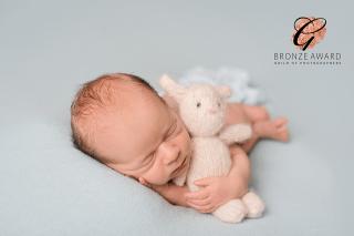 DSC_3870award-winning-baby-photographer-hertfordshire-jenna-marshall-photography