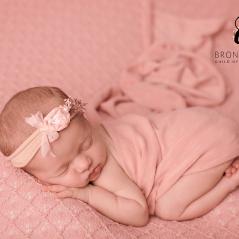 DSC_4131-award-winning-baby-photographer-hertfordshire-jenna-marshall-photography