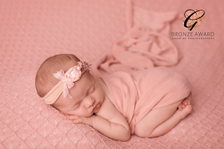 DSC_4131-award-winning-baby-photographer-hertfordshire-jenna-marshall-photography