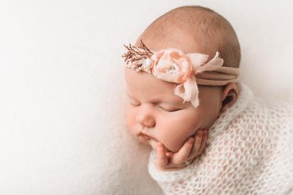 DSC_1868k_newborn-baby-and-family-photographer-hertfordshire-jenna-marshall-photography