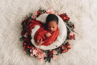 DSC_2822k_newborn-baby-and-family-photographer-stevenage-hertfordshire-jenna-marshall-photography