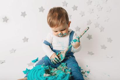 DSC_5840k_cake-smash-hertfordshire-photographer-jenna-marshall-photography