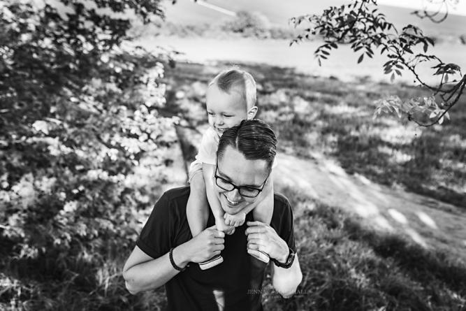 DSC_9112-family-photographer-stevenage-hertfordshire-jenna-marshall-photography