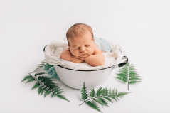 DSC_9214-newborn-photographer-stevenage-hertfordshire-jenna-marshall-photography
