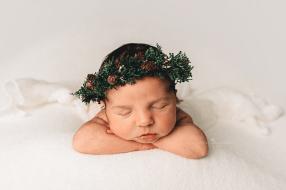 DSC_8375newborn-baby-and-family-photographer-stevenage-hertfordshire-jenna-marshall-photography