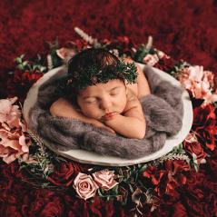 DSC_8378newborn-baby-and-family-photographer-stevenage-hertfordshire-jenna-marshall-photography