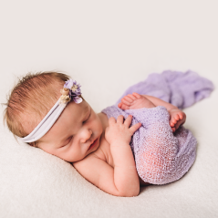 DSC_8819newborn-photographer-stevenage-hertfordshire-jenna-marshall-photography
