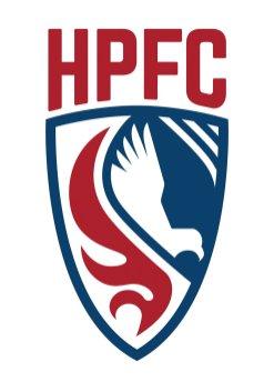 HPFC_logo_black_whitebadge
