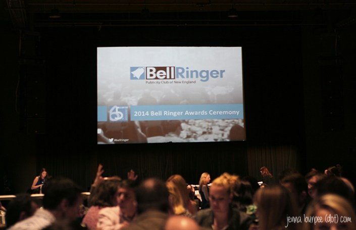 BellRinger2014_web38