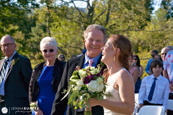 StanishRoundsWeddingPhotography031