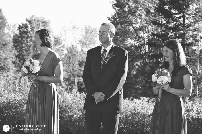StanishRoundsWeddingPhotography051