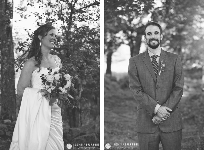 StanishRoundsWeddingPhotography069