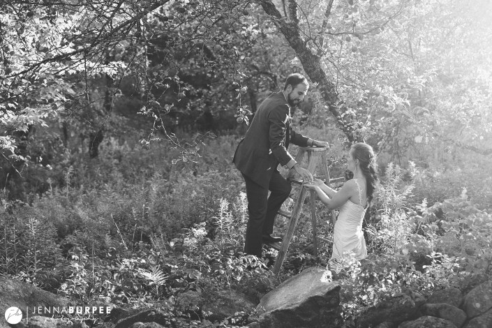 StanishRoundsWeddingPhotography078