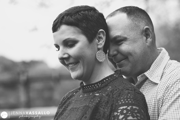 acconcordengagementsession15