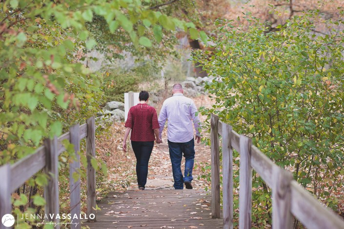 acconcordengagementsession16