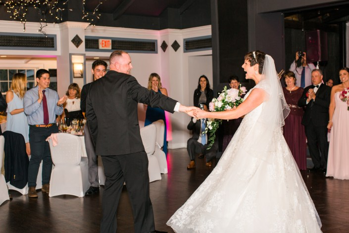 RiverClubwedding_098